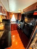DeFever-53 Motor Yacht 1986-All That Jazz League City-Texas-United States-1986 DeFever 53 Motor Yacht  All That Jazz  Galley-1748846   Thumbnail