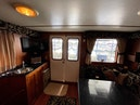 DeFever-53 Motor Yacht 1986-All That Jazz League City-Texas-United States-1986 DeFever 53 Motor Yacht  All That Jazz  Salon-1748827   Thumbnail