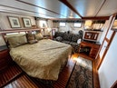 DeFever-53 Motor Yacht 1986-All That Jazz League City-Texas-United States-1986 DeFever 53 Motor Yacht  All That Jazz  Master Stateroom-1748842   Thumbnail