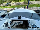 DeFever-53 Motor Yacht 1986-All That Jazz League City-Texas-United States-1986 DeFever 53 Motor Yacht  All That Jazz  Flybridge-1748802   Thumbnail