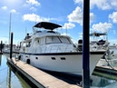 DeFever-53 Motor Yacht 1986-All That Jazz League City-Texas-United States-1986 DeFever 53 Motor Yacht  All That Jazz-1748810   Thumbnail