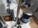 Beneteau-Oceanis 60 2016-Sweet Dreams Cape Canaveral-Florida-United States-Self Tailing Winch-1749739   Thumbnail