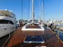 Beneteau-Oceanis 60 2016-Sweet Dreams Cape Canaveral-Florida-United States-Foredeck-1749724   Thumbnail