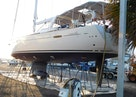 Beneteau-Oceanis 60 2016-Sweet Dreams Cape Canaveral-Florida-United States-On The Hard-1749760   Thumbnail