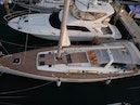 Beneteau-Oceanis 60 2016-Sweet Dreams Cape Canaveral-Florida-United States-Overhead View-1749756   Thumbnail