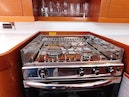 Beneteau-Oceanis 60 2016-Sweet Dreams Cape Canaveral-Florida-United States-GMO Propane Stove 3 Burners, Stainless Steel Grill, Bezeled-1749685   Thumbnail