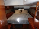 Beneteau-Oceanis 60 2016-Sweet Dreams Cape Canaveral-Florida-United States-Port Aft Cabin-1749710   Thumbnail