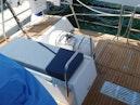 Beneteau-Oceanis 60 2016-Sweet Dreams Cape Canaveral-Florida-United States-Helm Seats-1749742   Thumbnail