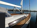 Beneteau-Oceanis 60 2016-Sweet Dreams Cape Canaveral-Florida-United States-Complete Running Rigging, Main, Genoa Halyard With Clutch On Mast And Cleat, Boom Topping Lift With Cleat On Mast, Mainsheet, 2 Genoa Sheets-1749729   Thumbnail