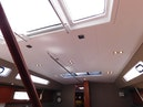 Beneteau-Oceanis 60 2016-Sweet Dreams Cape Canaveral-Florida-United States-Panoramic Skylights with Blinds and Screens-1749682   Thumbnail