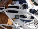 Beneteau-Oceanis 60 2016-Sweet Dreams Cape Canaveral-Florida-United States-Starboard Wheel-1749737   Thumbnail