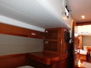 Beneteau-Oceanis 60 2016-Sweet Dreams Cape Canaveral-Florida-United States-Port Aft Looking Forward-1749711   Thumbnail
