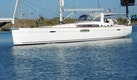Beneteau-Oceanis 60 2016-Sweet Dreams Cape Canaveral-Florida-United States-Port Side-1749755   Thumbnail