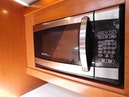 Beneteau-Oceanis 60 2016-Sweet Dreams Cape Canaveral-Florida-United States-Dandy Microwave-1749688   Thumbnail