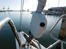 Beneteau-Oceanis 60 2016-Sweet Dreams Cape Canaveral-Florida-United States-Dacron Furling Genoa with Scraficial-1749722   Thumbnail