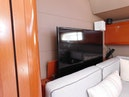 Beneteau-Oceanis 60 2016-Sweet Dreams Cape Canaveral-Florida-United States-Electric TV Retractable-1749697   Thumbnail