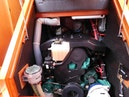 Beneteau-Oceanis 60 2016-Sweet Dreams Cape Canaveral-Florida-United States-Engine Compartment-1749718   Thumbnail