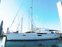 Beneteau-Oceanis 60 2016-Sweet Dreams Cape Canaveral-Florida-United States-Main Profile-1749677   Thumbnail
