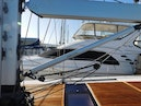 Beneteau-Oceanis 60 2016-Sweet Dreams Cape Canaveral-Florida-United States-Rigging-1749727   Thumbnail
