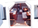 Beneteau-Oceanis 60 2016-Sweet Dreams Cape Canaveral-Florida-United States-Cabin Entry-1749680   Thumbnail