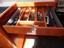 Beneteau-Oceanis 60 2016-Sweet Dreams Cape Canaveral-Florida-United States-Drawers and Lockers-1749684   Thumbnail