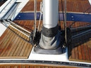Beneteau-Oceanis 60 2016-Sweet Dreams Cape Canaveral-Florida-United States-Standard 9 10 Anodized Aluminum Mast, Keel Stepped-1749726   Thumbnail