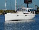 Beneteau-Oceanis 60 2016-Sweet Dreams Cape Canaveral-Florida-United States-1749721   Thumbnail