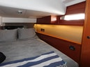 Beneteau-Oceanis 60 2016-Sweet Dreams Cape Canaveral-Florida-United States-Starboard Aft Cabin-1749709   Thumbnail