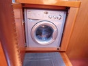 Beneteau-Oceanis 60 2016-Sweet Dreams Cape Canaveral-Florida-United States-Washer and Dryer-1749716   Thumbnail