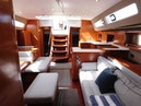 Beneteau-Oceanis 60 2016-Sweet Dreams Cape Canaveral-Florida-United States-Salon Looking Aft-1749700   Thumbnail