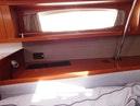 Beneteau-Oceanis 60 2016-Sweet Dreams Cape Canaveral-Florida-United States-Hull Portholes with Electric Blinds-1749701   Thumbnail