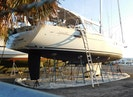 Beneteau-Oceanis 60 2016-Sweet Dreams Cape Canaveral-Florida-United States-On The Hard-1749759   Thumbnail