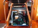 Beneteau-Oceanis 60 2016-Sweet Dreams Cape Canaveral-Florida-United States-Engine Compartment-1749717   Thumbnail
