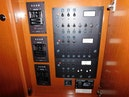 Beneteau-Oceanis 60 2016-Sweet Dreams Cape Canaveral-Florida-United States-Swivel Backlit Electrical Panel-1749694   Thumbnail