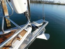 Beneteau-Oceanis 60 2016-Sweet Dreams Cape Canaveral-Florida-United States-Pulpit and Anchor-1749723   Thumbnail