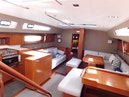 Beneteau-Oceanis 60 2016-Sweet Dreams Cape Canaveral-Florida-United States-Salon and Galley to Port-1749683   Thumbnail