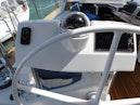 Beneteau-Oceanis 60 2016-Sweet Dreams Cape Canaveral-Florida-United States-Compass  Port Wheel-1749736   Thumbnail