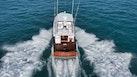 Rybovich-Convertible 1960-Cygnet Stuart-Florida-United States-Rybovich 45  Cygnet  stern running-1751676 | Thumbnail