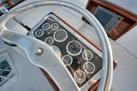 Rybovich-Convertible 1960-Cygnet Stuart-Florida-United States-Rybovich 45  Cygnet  helm steering-1751650 | Thumbnail