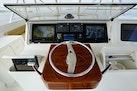 Ocean Yachts-73 Super Sport 2005-Sandra C Mt. Pleasant-South Carolina-United States-Ocean 73  Sandra C  Helm Station-1771880   Thumbnail
