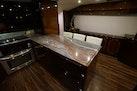 Ocean Yachts-73 Super Sport 2005-Sandra C Mt. Pleasant-South Carolina-United States-Ocean 73  Sandra C  Galley-1771872   Thumbnail