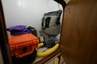 Ocean Yachts-73 Super Sport 2005-Sandra C Mt. Pleasant-South Carolina-United States-Ocean 73  Sandra C  Engine Room-1771877   Thumbnail