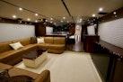 Ocean Yachts-73 Super Sport 2005-Sandra C Mt. Pleasant-South Carolina-United States-Ocean 73  Sandra C  Salon-1771903   Thumbnail