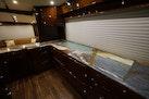 Ocean Yachts-73 Super Sport 2005-Sandra C Mt. Pleasant-South Carolina-United States-Ocean 73  Sandra C  Galley-1771850   Thumbnail