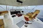 Ocean Yachts-73 Super Sport 2005-Sandra C Mt. Pleasant-South Carolina-United States-Ocean 73  Sandra C  Flybridge-1771854   Thumbnail