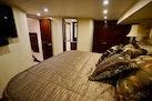Ocean Yachts-73 Super Sport 2005-Sandra C Mt. Pleasant-South Carolina-United States-Ocean 73  Sandra C  Master Stateroom-1771882   Thumbnail