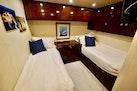 Ocean Yachts-73 Super Sport 2005-Sandra C Mt. Pleasant-South Carolina-United States-Ocean 73  Sandra C  Guest Stateroom-1771868   Thumbnail