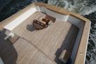 Ocean Yachts-73 Super Sport 2005-Sandra C Mt. Pleasant-South Carolina-United States-Ocean 73  Sandra C  Aft Deck-1771881   Thumbnail