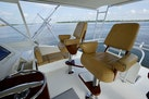 Ocean Yachts-73 Super Sport 2005-Sandra C Mt. Pleasant-South Carolina-United States-Ocean 73  Sandra C  Flybridge-1771855   Thumbnail