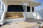 Ocean Yachts-73 Super Sport 2005-Sandra C Mt. Pleasant-South Carolina-United States-Ocean 73  Sandra C  Aft Deck-1771893   Thumbnail
